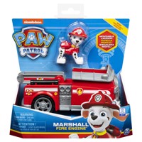 Basic vehicle Marshall - Paw Patrol