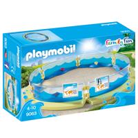Family Fun | Super Tilbud på Playmobil Family Fun