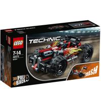 f9cfd2e14c7 Technic | Tilbud på Billig LEGO Teknik | Find Udsalget her