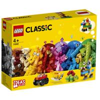 Bricks More Store Lego Klodser Perfekt Til Små Børn