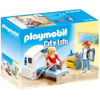 Flot City Life | Køb Playmobil City Life på Tilbud her RB-65