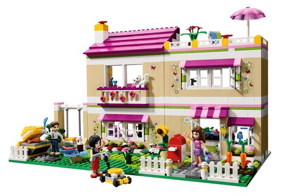 omkostninger ved køb af hus
