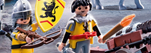 PLAYMOBIL Knights/Novelmore