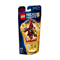 Lego City Brandstation Tilbud Priser På Emmaljunga Barnevogn